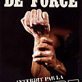 Poing-de-force-1976
