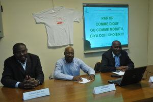 Les_dirigeants_du_CODe_au_cours_de_la_conference_de_Presse