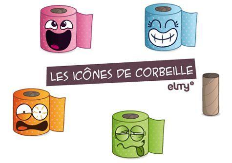 article_icones_corbeille_elmy1