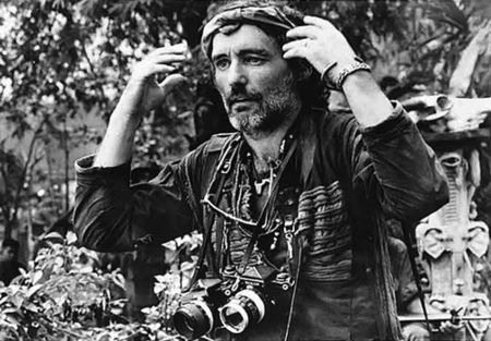 dennis_hopper_apocalypse_now