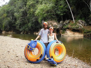 Cave_Tubing_Nohoch_004