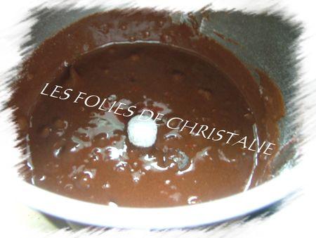 G_teau_au_chocolat_l_ger_6