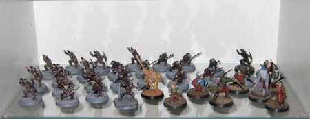 moria_project_minis_almost_done
