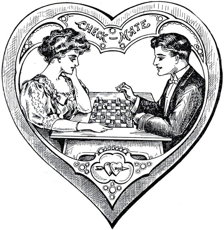 Coeur bijoux 2 (1)