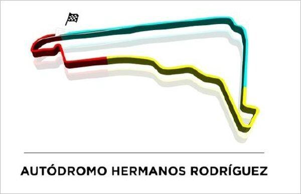 f1 mexico 2017 track 1