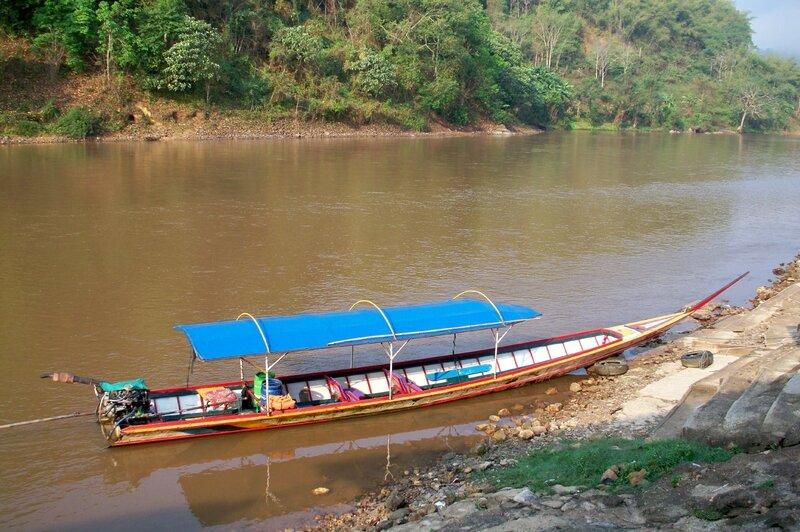 Thailande 19 mars 2014 893