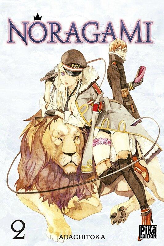 noragami02