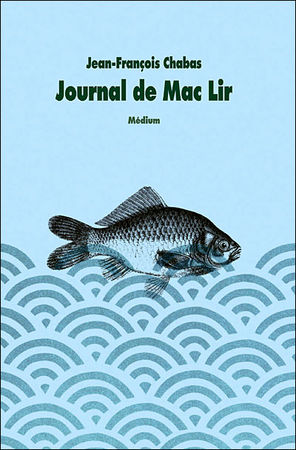 Journal_de_Mac_Lir