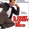 il_cout_il_court
