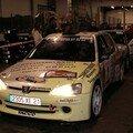 rally-nogent_ (394)