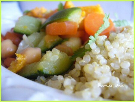 couscous_quinoa_2