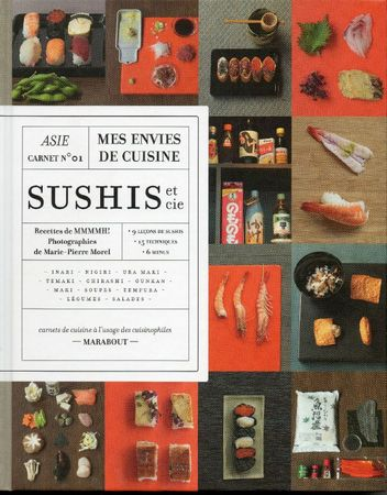 Sushis001
