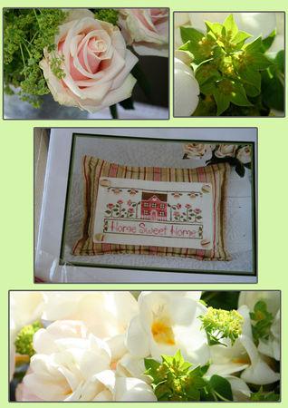 fleurs_de_printemps