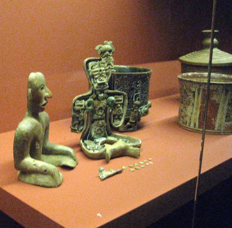 téotihuacan 152