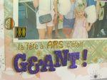 ArsGeant_2