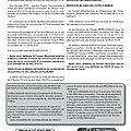 Bulletin Municipal juillet 2016-page-011