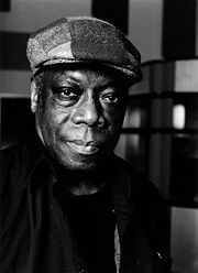 Andrew_Cyrille___wikipedia
