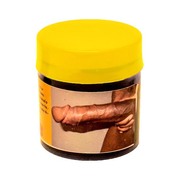 grosir votre pénis