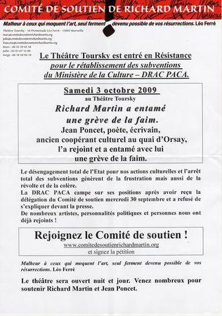 toursky2081