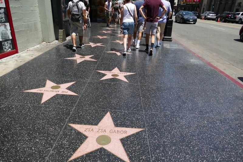 07 24 LOS ANGELES (97)