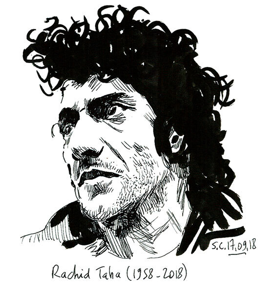 Rachid_Taha
