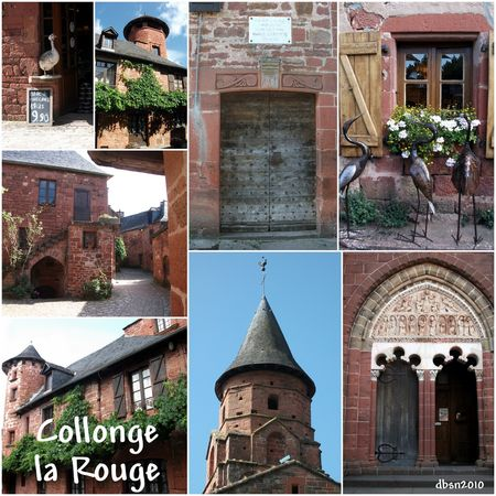 2010_07_Collonge_la_Rouge_Lot1