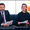 carolinedieudonne07.2018_02_26_journalpremiereeditionBFMTV