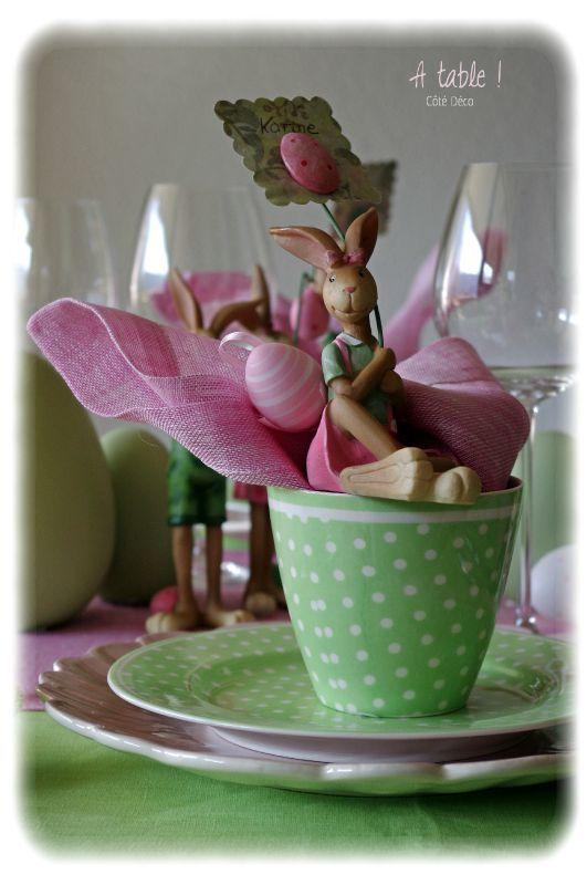 pâques rose et vert 050_modifié-1