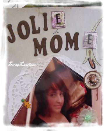 jolie_mome_3