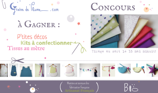 concours-blogueuses-2
