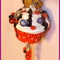 cupcake-printanier