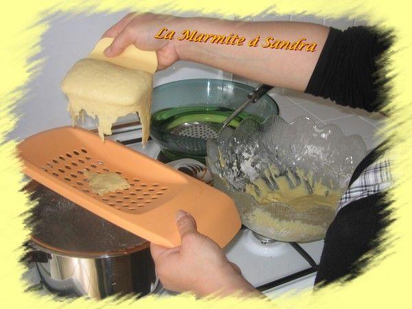 recette_cuisine_042