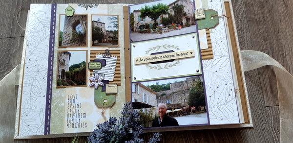 album enjoy little things Marianne38 (52)