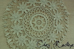 napperon_crochet_irlandais_1
