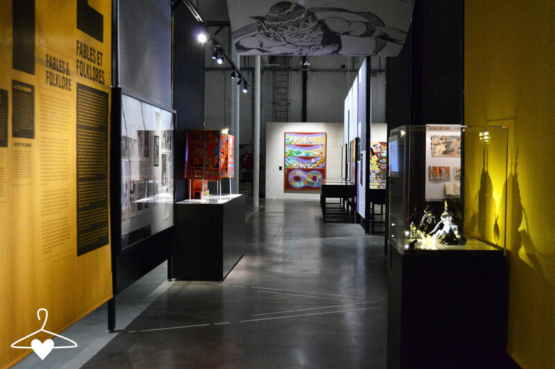 exposition-mangasia-nantes-lieu-unique-fables-folklore-blog-alice-sandra