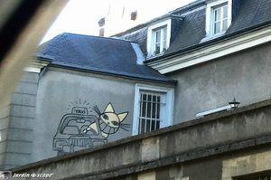Monsieur-Chat-Orléans