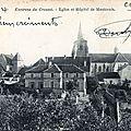 1918-07-08 - Montcenis