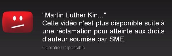 MLK-dream-copyright
