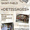 Saint-thélo -22-