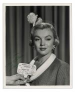 1951-04-05-LoveNest-test_hat-mm-030-1-dedicace