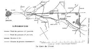 01_Automobile_Club_du_Nord_1_06_1913_plan_du_circuit