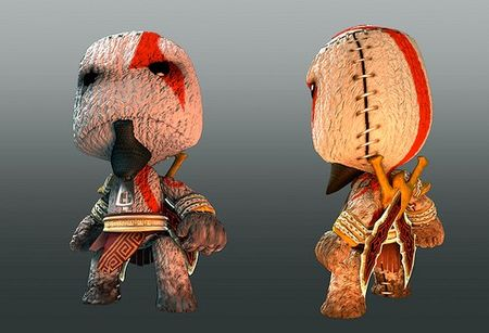 kratos_sackboy