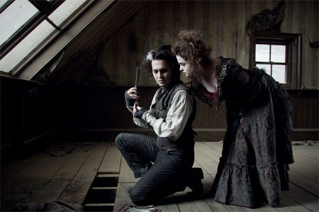 sweeney_todd_the_demon_barber_of_fleet_street_movie_image_johnny_depp_and_helena_bonham_carter
