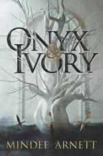 Onyx&Ivory_Mindee Arnett