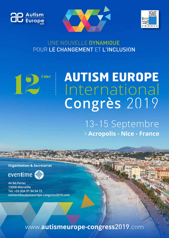 Flyer autisme europe 13-15 septembre 2019 Nice-page-001