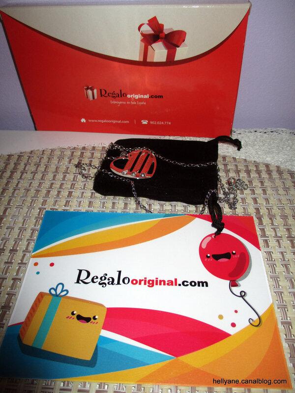regalooriginal - hellyane passion (3)