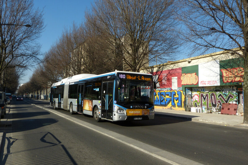 270219_180ivry-vaillant-couturier