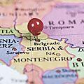 Attention, danger : que faire pour maintenir la paix dans les balkans occidentaux ?