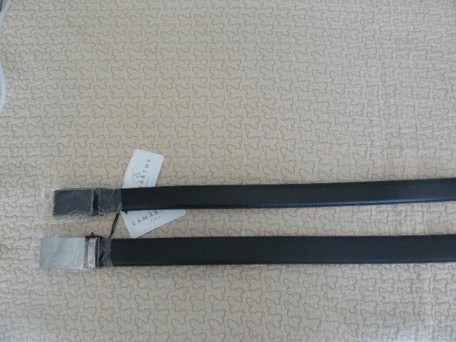 ceinture lamarthe 003
