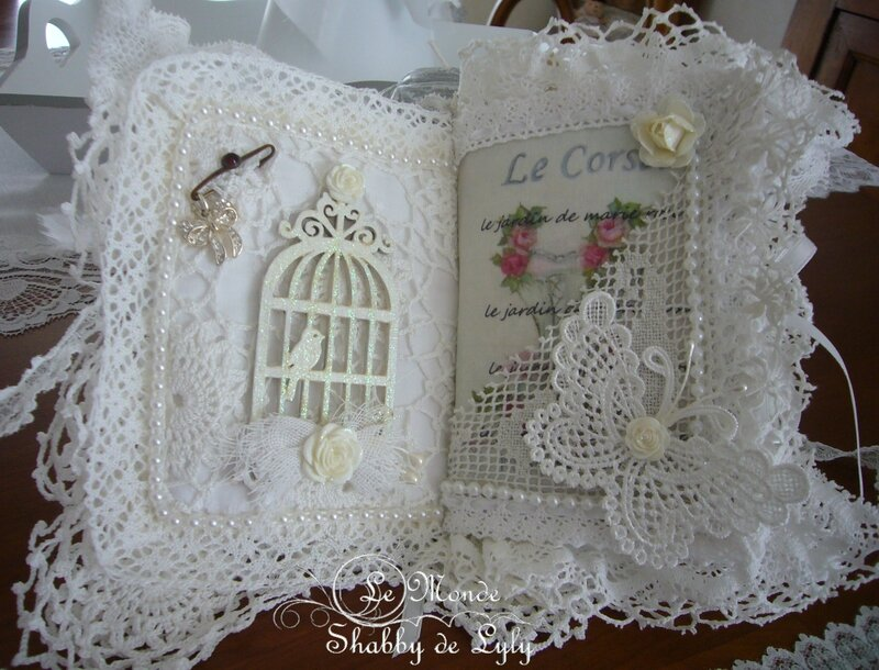 lace book5